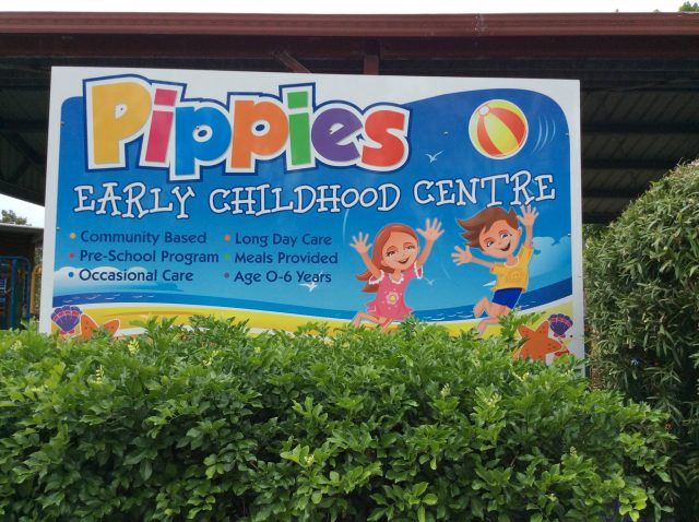 Pippies Early Childhood Centre