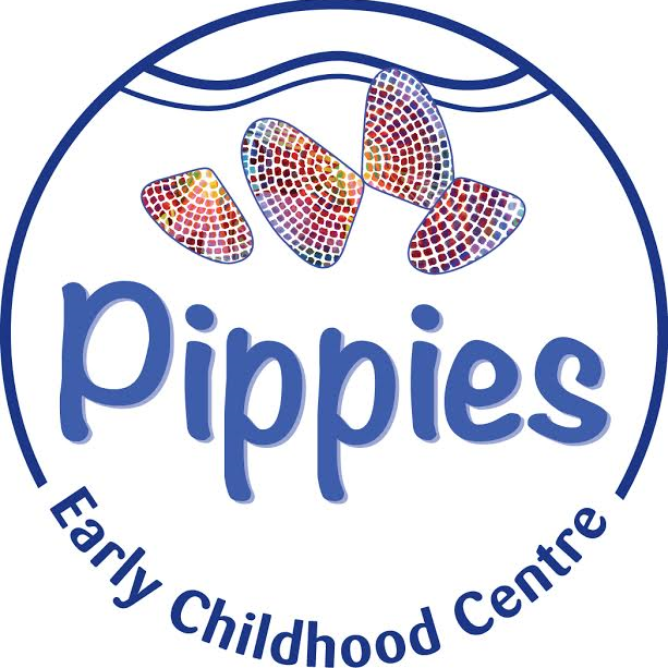 Pippies Early Childhood Centre  - logo